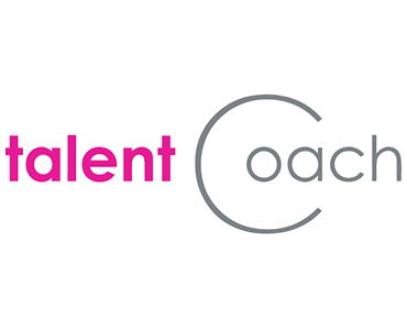Logo Talent Coach