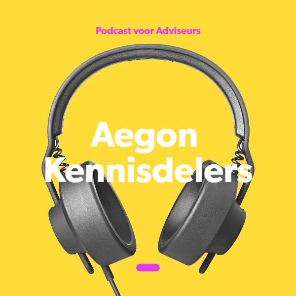 podcast kennisdelers